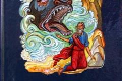 institut-perevoda-biblii-izdal-knigu-proroka-iony-na-evenkijskom-yazyke