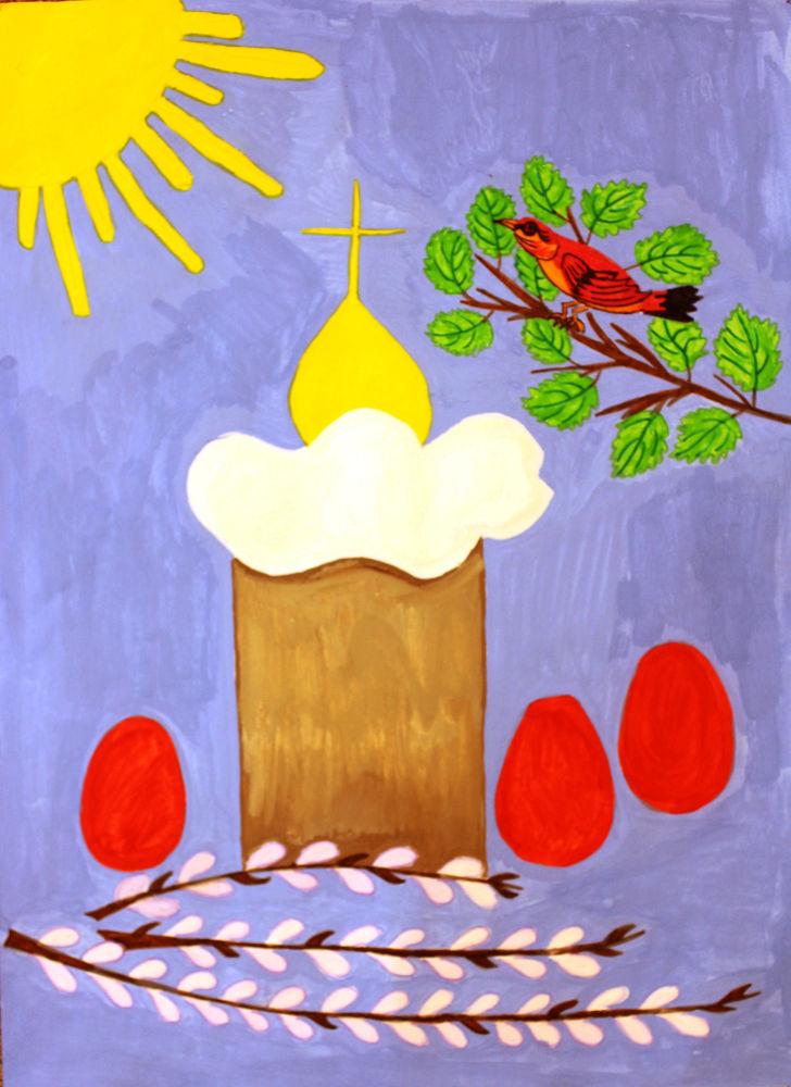 Кряквина (3)