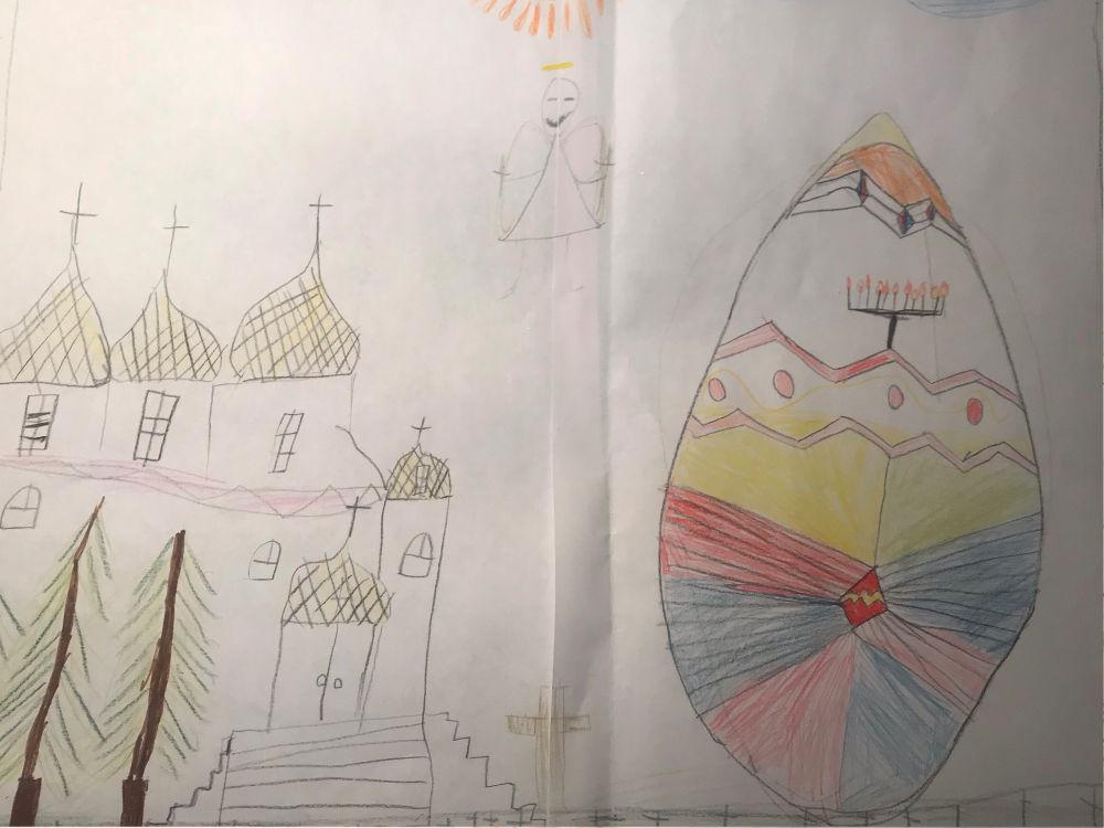 Сидоров Фёдор Андреевич , 8 лет, классный руководитель Варламова Марина Владимировна 8924307355