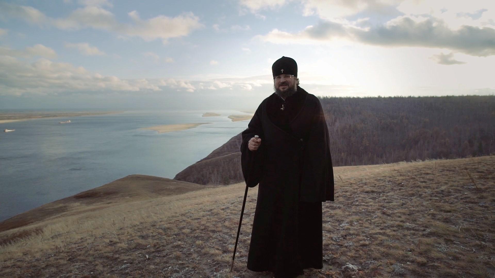 Православные лики Якутии.mp4_snapshot_35.00_[2018.10.25_21.18.56]