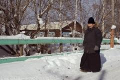 Православные лики Якутии.mp4_snapshot_16.10_[2018.10.25_21.16.24]