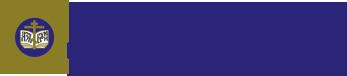 Общецерковный информационный портал 'Православное образование'